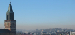 4_3_a_Inversiotilanne-kaupungin-keskustassa
