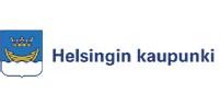 Helsingin kaupungin kotisivut