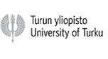 Turun yliopiston kotisivut